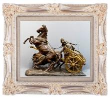 антиквариат бронза, купить антикварную бронзу, бронзовые фигурки киев, бронзовые статуэтки купить украина, бронзовые статуэтки фото, бронзовые статуэтки цена, бронзовые статуэтки 19 век
