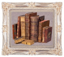 букинистика, старые книги, старинные книги, антикварные книги, советские книги, купить букинистические издания, купить книги о Киеве