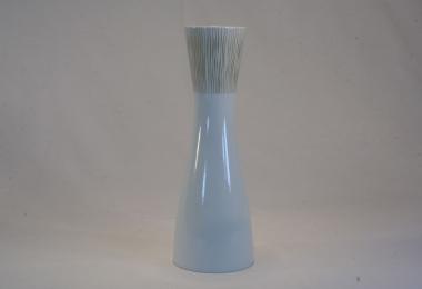 купить фарфор,ваза фарфоровая розенталь, вазочка, фарфор розенталь (Rosenthal) купить