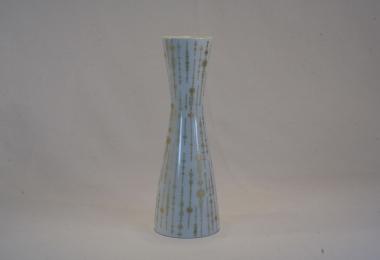 купить фарфор,ваза фарфоровая розенталь, купить вазочка, фарфор розенталь (Rosenthal) купить