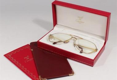 купить очки, купить очки Картье, Картье Авиатор, Cartier, очки Cartier, Cartier купить