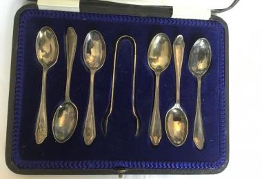 купить серебряные ложки, купить кофейные ложки серебряные, ложки серебро, ложечки серебро купить, серебро.