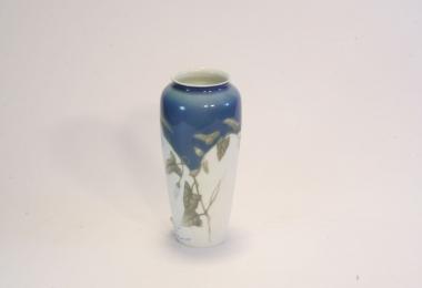 купить фарфор, ваза фарфоровая, ваза из  фарфора, ваза Германия фирмы Розенталь (Rosenthal)
