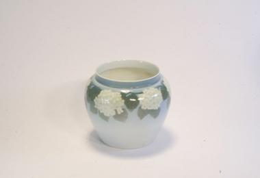 купить фарфор, ваза фарфоровая, ваза  Розенталь (Rosenthal),  Германия
