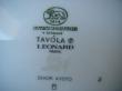 купить фарфор, купить сервиз фарфоровый  Тавола Киото Хутченройтер, Tavola Kyoto, Hutschenreuther