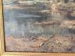 Людвиг Гшоссманн, картина пейзаж, холст, масло, купить картину охоты,королевская охота, охота, картина лошади, Людвиг Гшоссман, Ludwig Gschossman, картина всадники, картина охота, Людвиг Гшоссман, Ludwig Gschossmann, купить картину Ludwig Gschossmann, ка