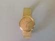 часы Omega золотые, часы Omega, Omega, часы мужские, часы наручные, часы омега, часы De Ville, часы швейцарские, купить часы Omega, купить золотые часы Omega,  часы омега мужские, купить часы омега, купить часы Omega