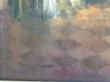 Людвиг Гшоссманн,  Европейская живопись ,картина бал, купить картину бала,  бал,  сцена бала, Людвиг Гшоссман, Ludwig Gschossmann, купить картину Ludwig Gschossmann, картина Людвиг Гшосман