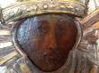 икона,  купить икону, икона Николай Чудотворец, Николай Чудотворец,  купить икону Святой Николай, икона в окладе, Святой Николай,