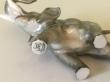 купить фарфоровую статуэтку, статуэтка фарфороваяслон,  слон фарфор, слон фарфоровый,слон , купить фарфорового слона , купить слона фарфор,  Хутченройтер, Hutschenreuther