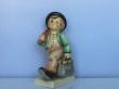Купить фарфоровую статуэтку,  купить фарфоровую статуэтку, Гебель, hummel club,  Hummel от Goebel, Hummel, Хуммель,  Goebel, Гебель, Wanderbub , Wanderbub от Hummel, Wanderbub от   Goebel,