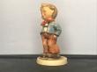 Купить фарфоровую статуэтку,  купить фарфоровую статуэтку, Гебель, hummel club,  Hummel от Goebel, Hummel, Хуммель,  Goebel, Гебель,  Spitzbub  ,  Spitzbub  Hummel,  Spitzbub Goebel,