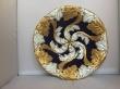 купить тарелку мейсен, Мейсен, фарфор мейсен, Мейсен , Meissen,  парадная тарелка Мейсен, тарелка Мейсен, блюдо мейсен