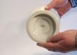 купить фарфор, ваза фарфоровая, ваза  из  белого фарфора Розенталь (Rosenthal), Мария ( Maria Weiss ), Германия