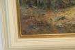 Людвиг Гшоссманн,  картина пейзаж, холст, масло, купить пейзаж,пейзаж в стиле импрессионизм, интерьерный пейзаж, Людвиг Гшоссман , Ludwig Gschossman, Людвиг Гшоссман, Ludwig Gschossmann, купить картину Ludwig Gschossmann,