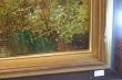картина пейзаж , купить картину романтический пейзаж , купить картину маслом, ландшафт, пейзаж, картина пейзаж, купить пейзаж,  интерьерный пейзаж,  Джон Генри Белл, John Henry Boel