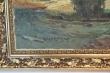 Людвиг Гшоссманн, картина пейзаж, холст, масло, купить картину, изображающую природу,пейзаж в стиле импрессионизм, интерьерный пейзаж, Людвиг Гшоссман , Ludwig Gschossman, Людвиг Гшоссман, Ludwig Gschossmann, купить картину Ludwig Gschossmann, картина Л