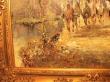 картина пейзаж, холст, масло, купить картину, изображающую охоту, картина в стиле импрессионизм, охота, картина лошади, Людвиг Гшоссман, Ludwig Gschossman, Людвиг Гшоссман, Людвиг Гшоссманн,  Ludwig Gschossmann, купить картину Ludwig Gschossmann, картина