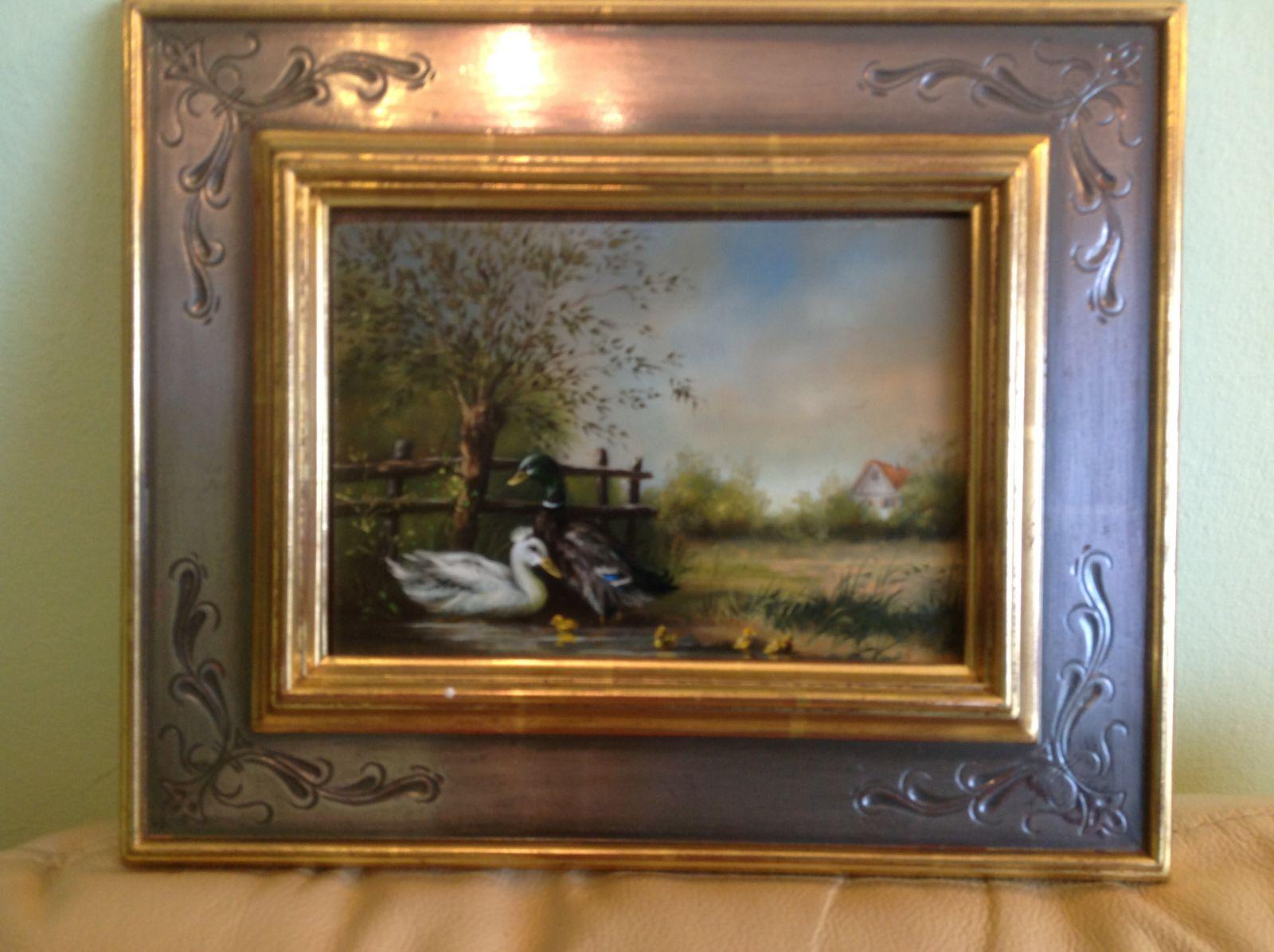 Купить старинную картину 70 лет победы 10 рублей цена