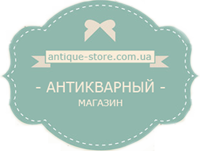 http://antique-store.com.ua/